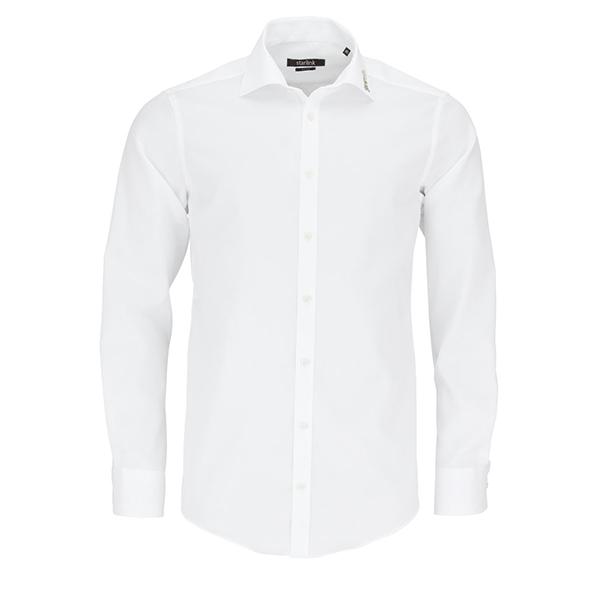 Cohen Hemden